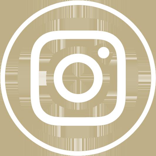 Logo_FinalIG