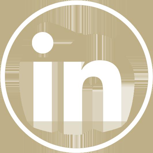 Logo_FinalIN