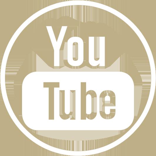 Logo_FinalYoutube